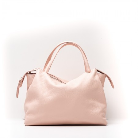 CHIARA BAG ROSA